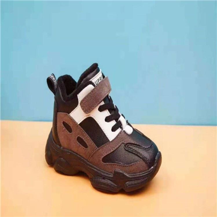 一线大品牌可挑款 可走份品牌 原单正品 巴布豆-361-巴拉巴拉-安奈儿-ABC-富贵鸟 童装童鞋