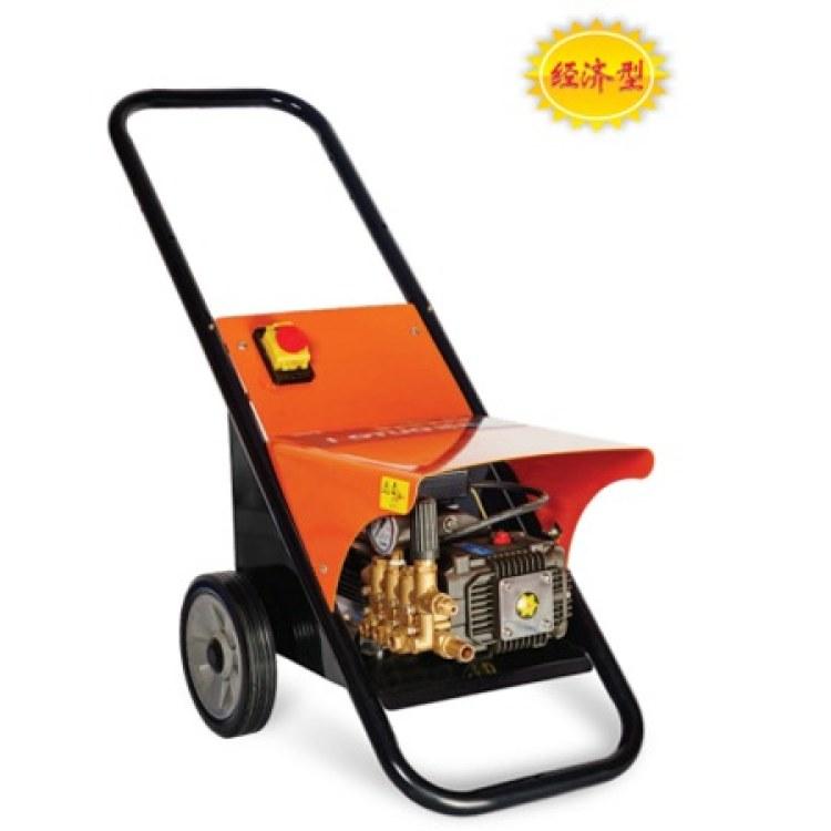 国产清洗机  博拓清洗机  BTF-1508C2  BTF-1510C3   经济型
