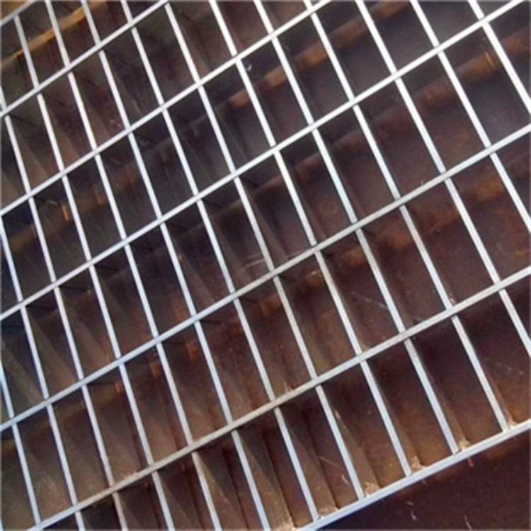 轩诚阀门厂专业生产  电动推杆扇形盲板阀  ZAQY暗杆铸铁镶铜闸门