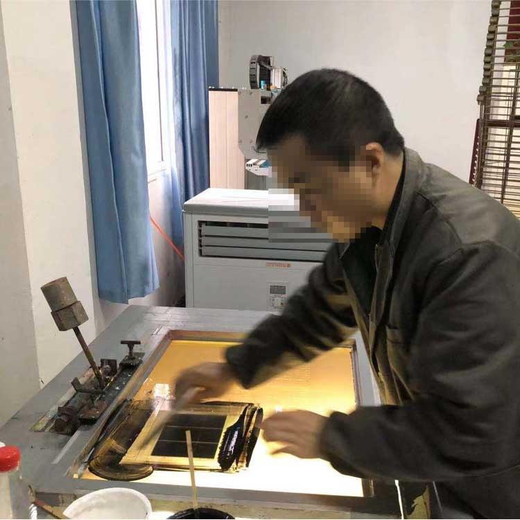 超级新品发售车间除尘除味净化设备 KATO金库克毒空气净化器型号KJ800 人工智能操控胜语音遥控