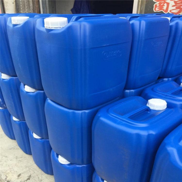 有机硅消泡剂批发 消泡剂厂家 有机硅消泡剂全国发货
