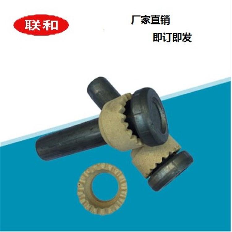生产 钢结构专用焊钉 圆柱头焊钉 剪力钉 焊接螺钉现货热销
