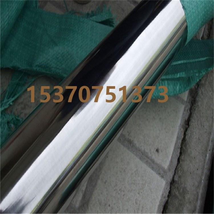 美标AISI321不锈钢 S32100耐高温不锈钢 TP321无缝管