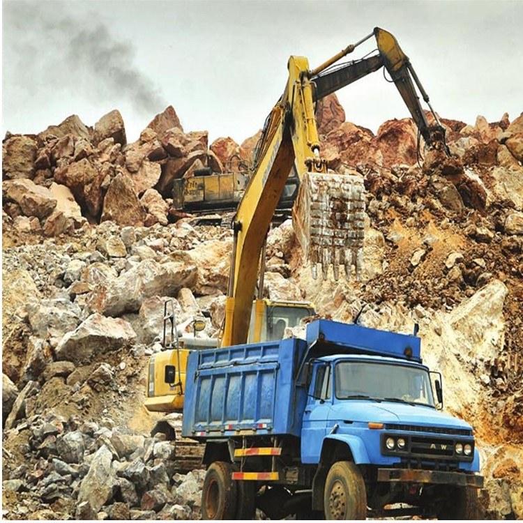 南京通佰达专业做土石方施工 柏油路施工 道路面裂缝修补