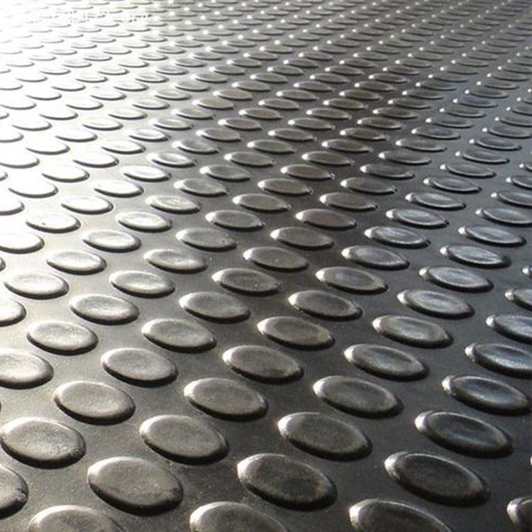 河企大量批发防滑橡胶板   绝缘橡胶板  质量保证 欢迎咨询