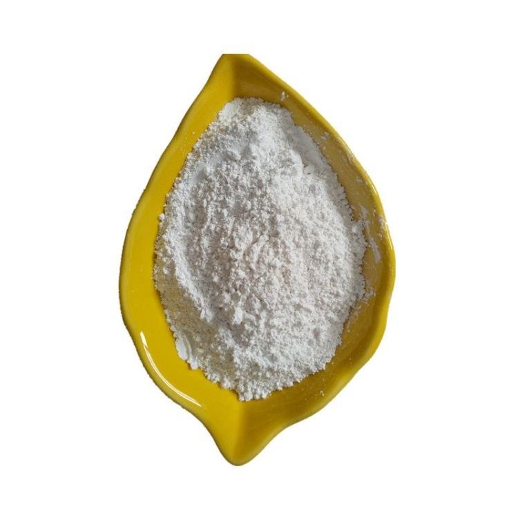 运诚厂家直供 供应驻及母粒专用电气石粉 厂家定制 现货供应