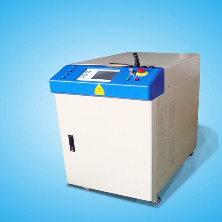 光纤传输激光焊接机厂家价格