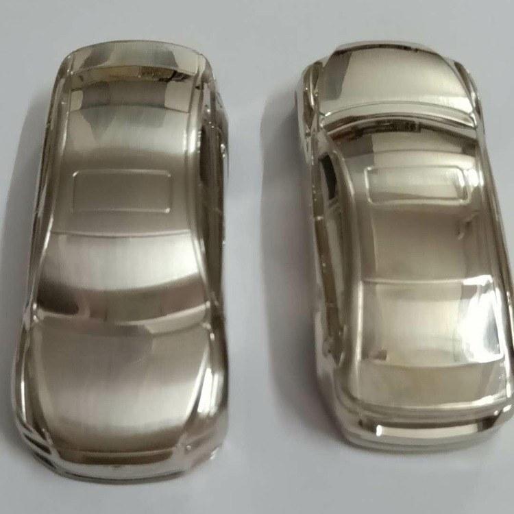 塑胶电镀 ABS塑胶电镀 塑胶水镀找东莞优廉 价格实惠 服务周到