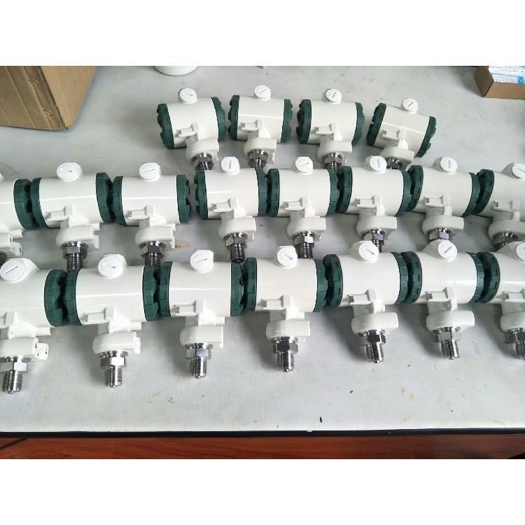 型号压力变送器1.6mpa压力变送器厂家直销