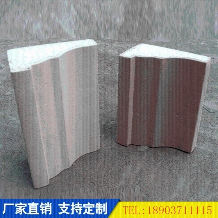 专业供应 eps线条 eps外墙线条 eps保温线条 量大从优