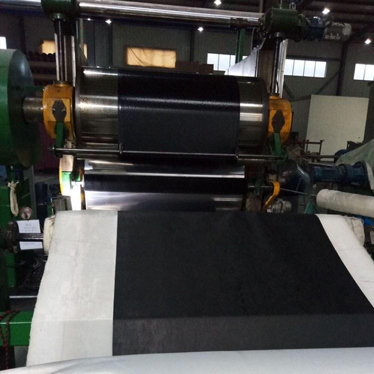河企厂家供应耐油橡胶板  工厂用耐油橡胶板  量大从优