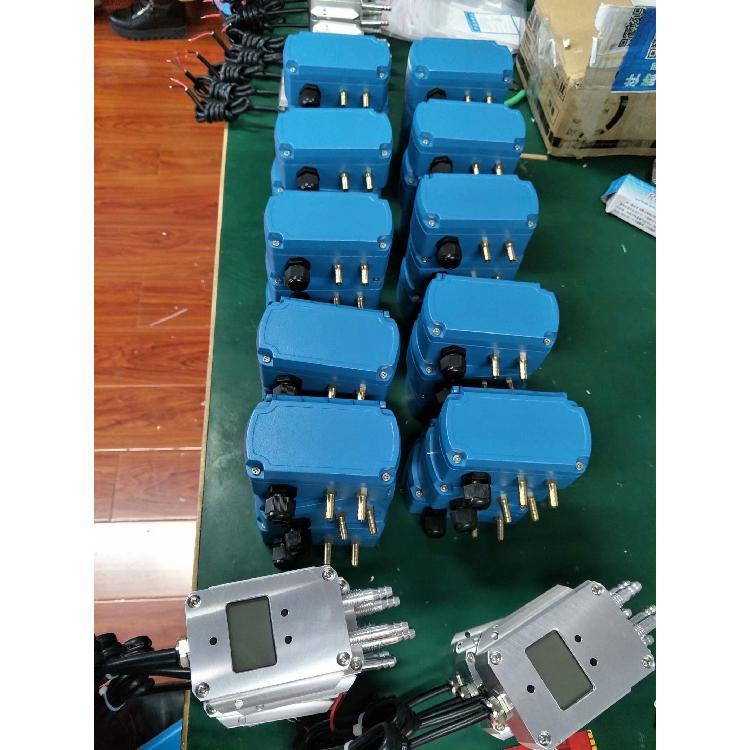 高精度压力变送器1.0mpa压力变送器厂家直销