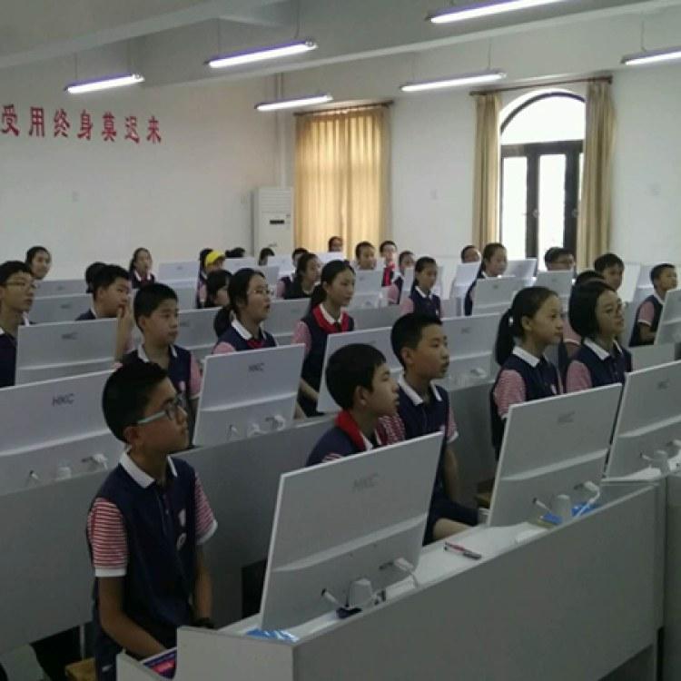 100教育培训加盟 免费招商代理 重庆快速记单词 人工智能英语 推荐单词运动 一次加盟 全程扶持