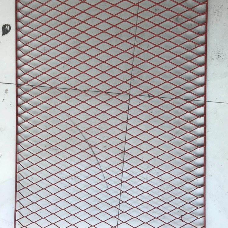 鑫柯建材 专业生产钢笆网  钢笆网片 美观大方 坚固耐用 品质好 价格优