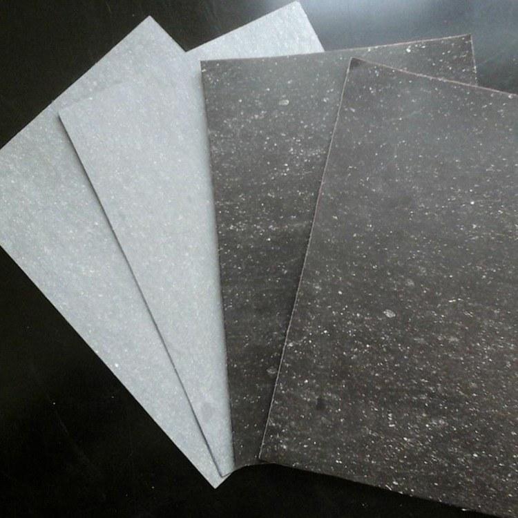 河企厂家直销橡胶板     高压石棉橡胶板