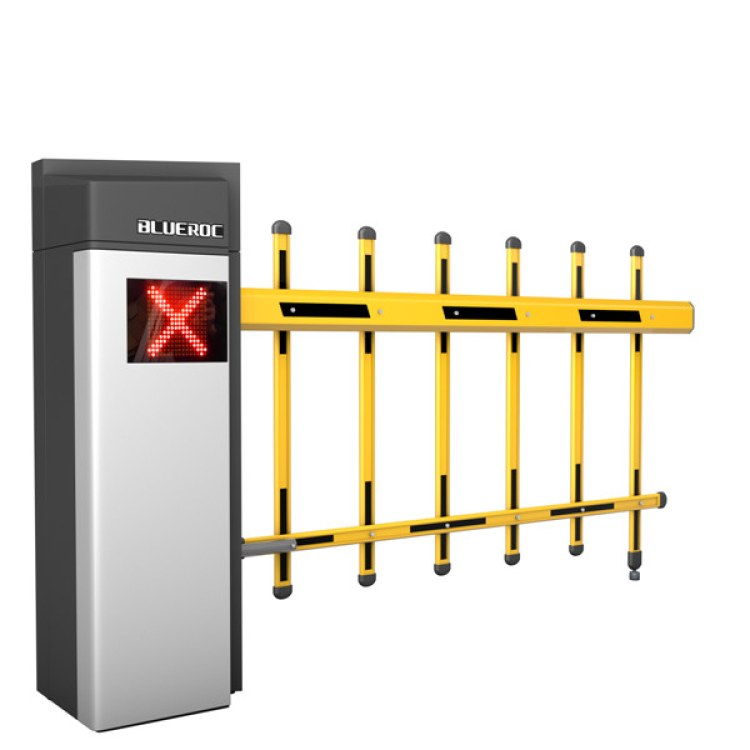 新密人行道闸系统,刷卡人行进出口设备
