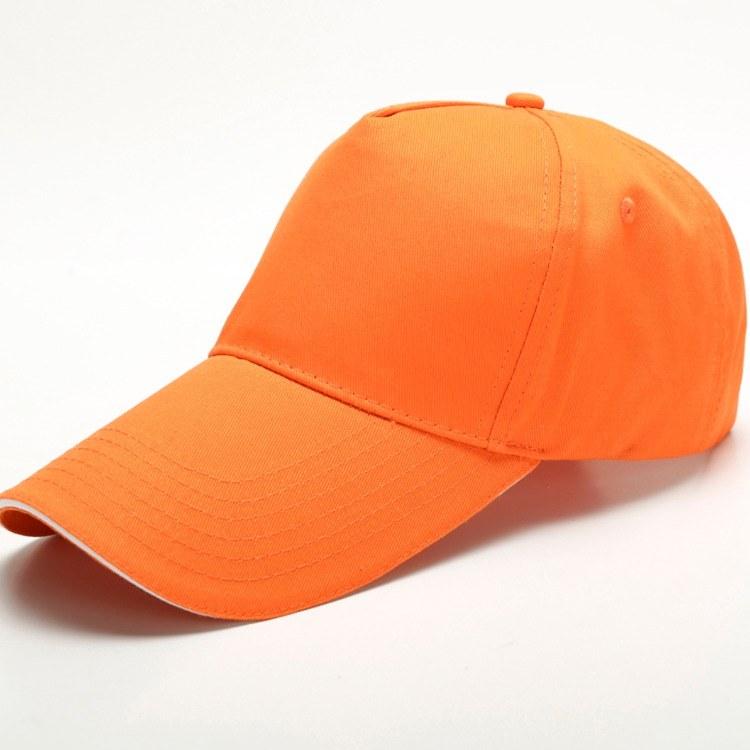 昭通帽子厂家|广告帽批发|太阳帽现货出售