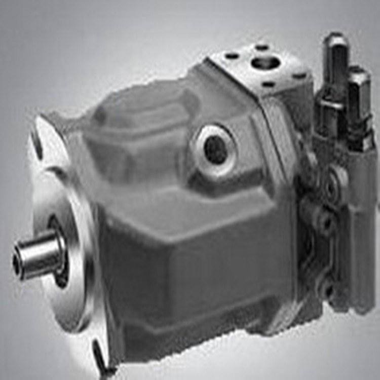 绍兴力士乐径向柱塞泵批发 REXROTH总代理径向柱塞泵  REXROTH/力士乐