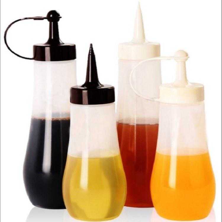 江苏徐州-幸福花挤酱瓶生产10000个起订量直销厂并且保证与当时市场上同样主流新品一致