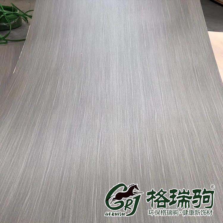 山东生态板厂家格瑞驹香杉木生态板 衣柜板材批发价格