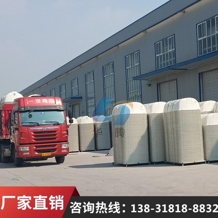 新农村改造化粪池 1 1.5 2 2.5立方现货供应