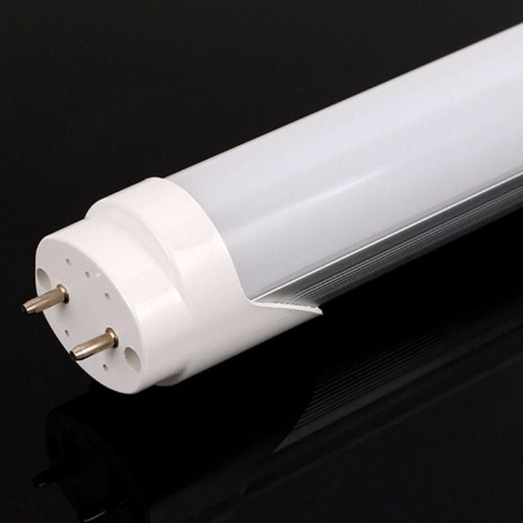 LED日光灯管,亮度提升两倍的日光灯管