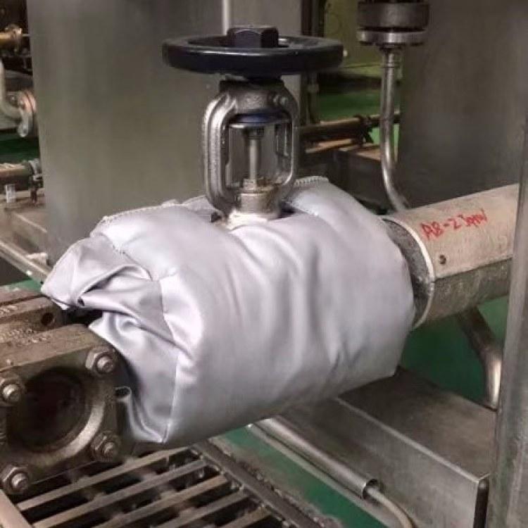 涡轮增压器保温套厂家直销