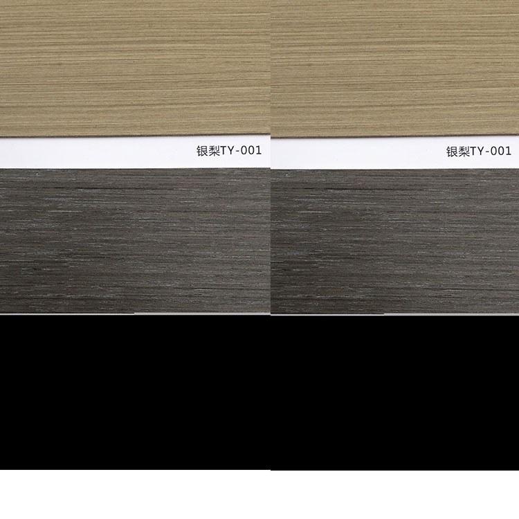 成都银木实木板加工定制 成都廷研质量实木厂家 定制银木价格咨询报价咨询