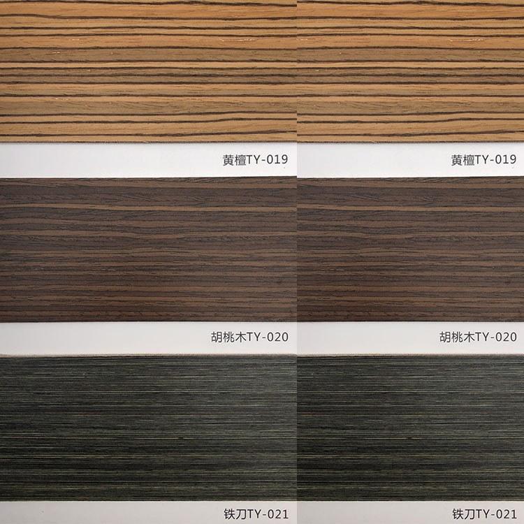 成都实木板生产厂家 从优价格实惠- 原木实木板价格咨询量大 成都廷研专业生产