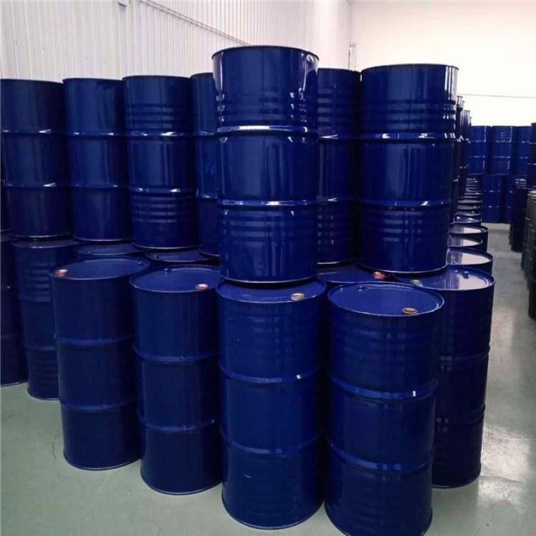 异构十四烷烃  无味  现货供应