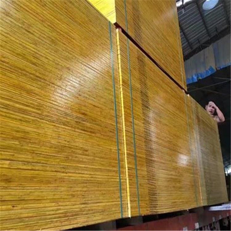 工地建筑模板选择漳州铁兄弟牌建筑模板厂家值得信赖