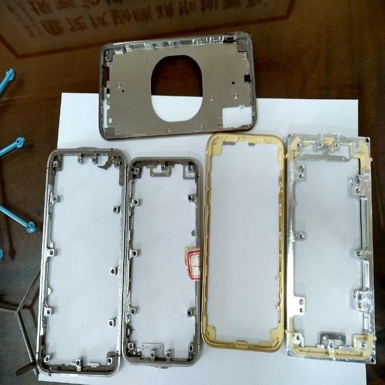 主推苹果金色R7800美国苏威PPSU进口批发报价 PPSU+PEEK 索尔维