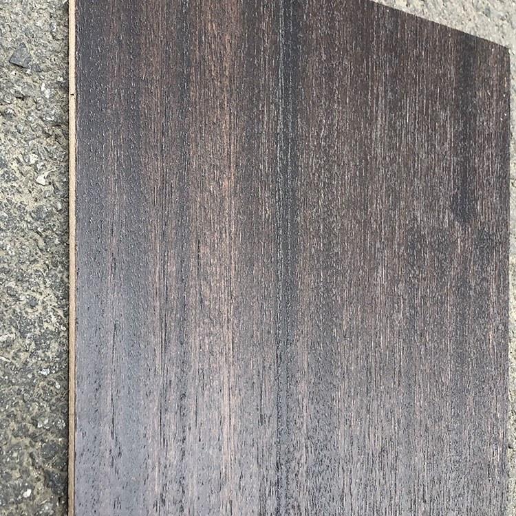运动地板生产厂家 卡丝楠实木板咨询价格 -廷研原木实木大板厂家直销 -批发价格卡丝楠