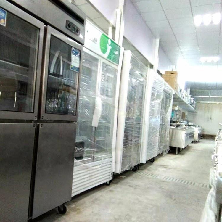 饭店厨房设计 食堂厨房工程 酒店学校餐厅厨房配套设备