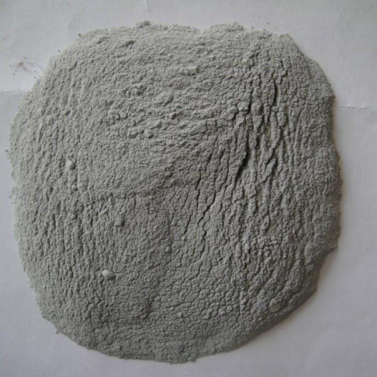 耐火材料用微硅粉 用途广