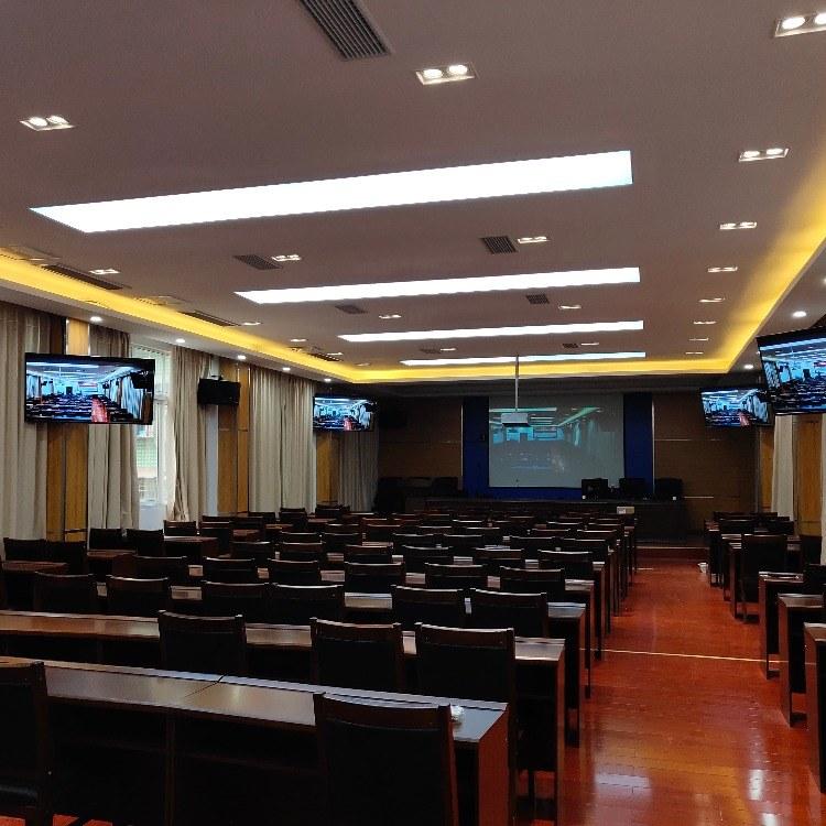 视频会议系统,成都视频会议系统建设MU系列
