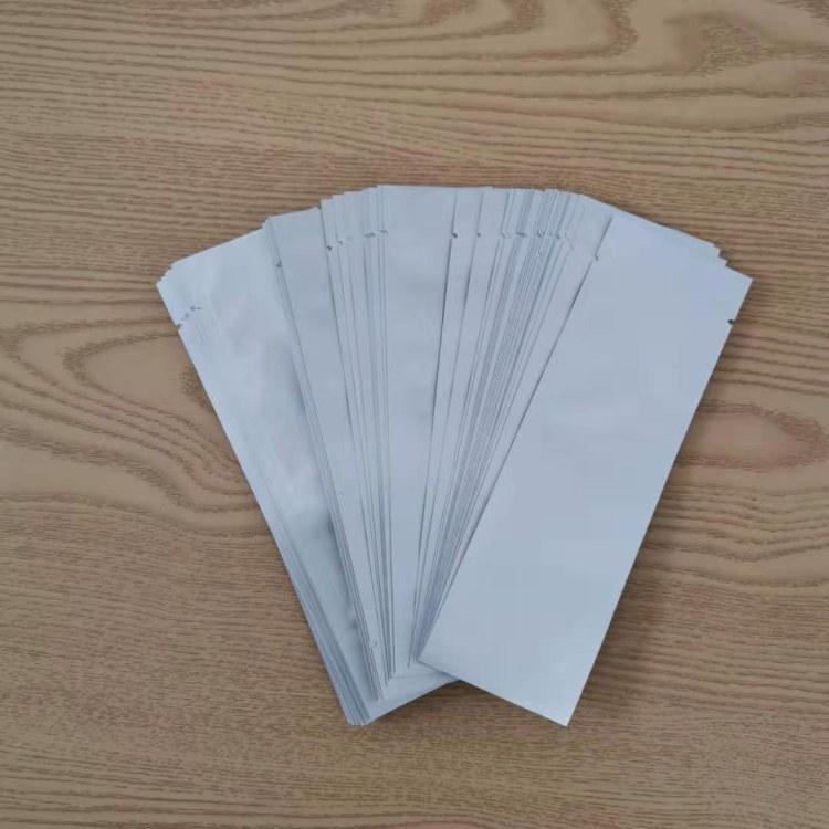 厦门诚兴辉工贸供应 立体设备包装铝箔袋 厦门专业生产铝箔膜真空包装袋厂家规格齐全价格优惠