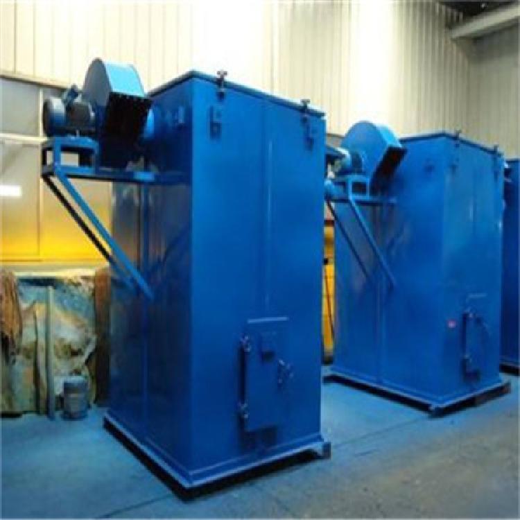 厂家定制 除尘器设备 除尘器配件