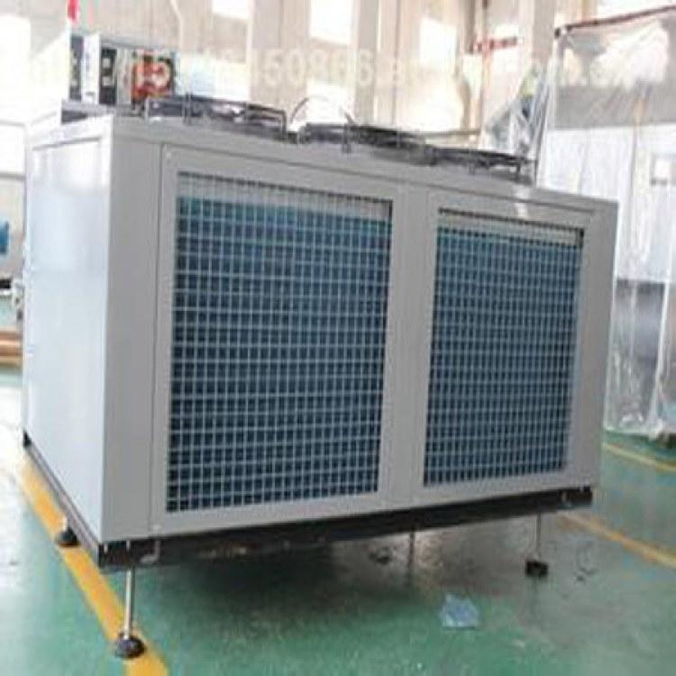 中央空调回收行业价格 广州格力空调回收电话联系