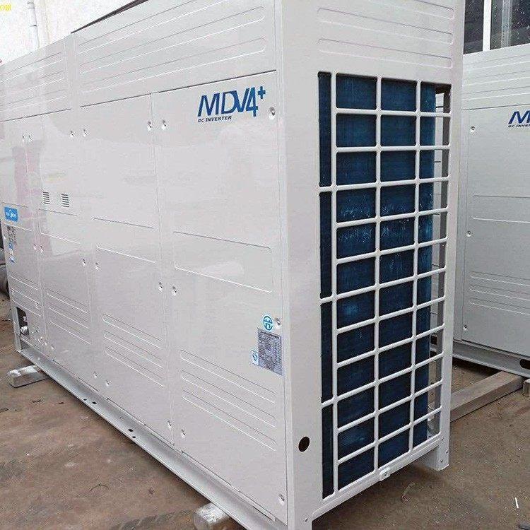空调回收服务项目 中央空调 商用空调 工厂中央空调回收
