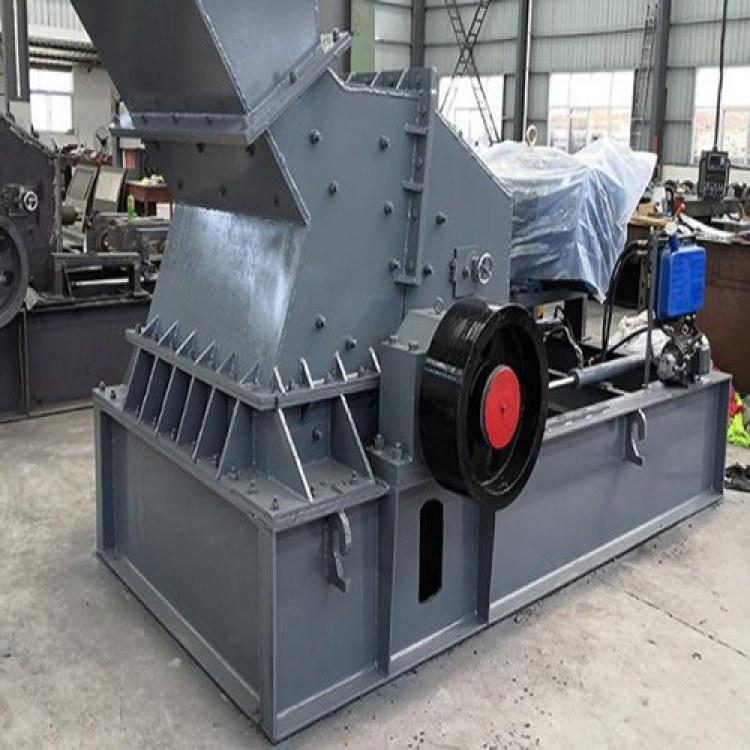 制砂机 液压开箱制砂机 双收机械 用途广泛 厂家直销