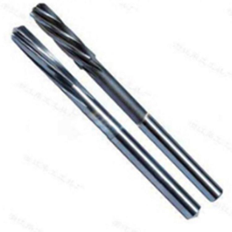 厂家优质制作 锥柄立铣刀 涂层 镀钛 高速工具钢锥柄立铣刀