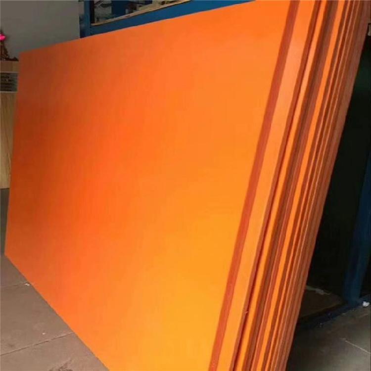 优越塑胶厂家专业生产电木板 绝缘板加工