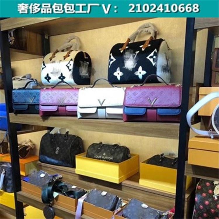 厂家货源牛皮手提包   真皮包包批发定制时尚女包   品牌女包    厂家直销