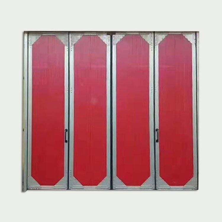 工业门 大型工业门  提升式工业门