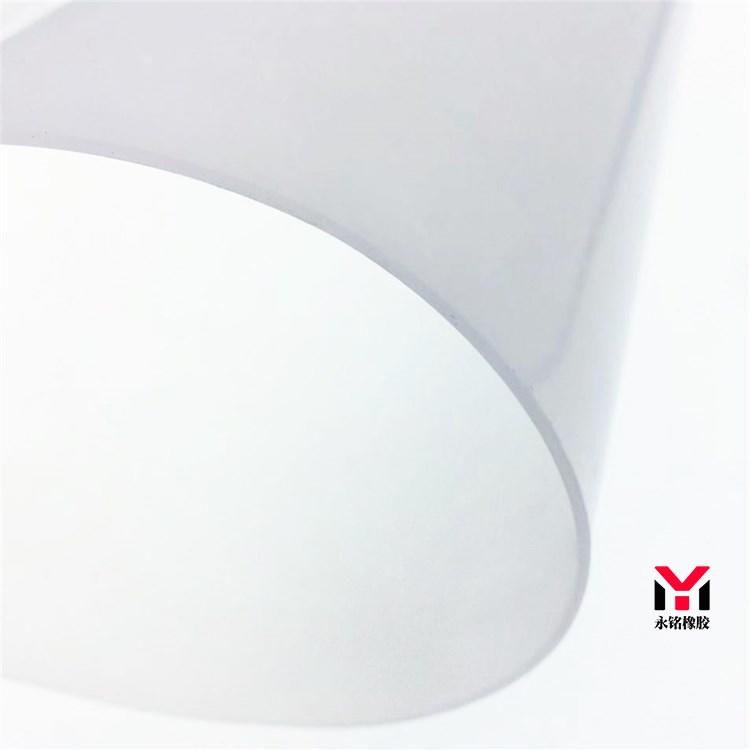 厂家直销EVA防水板 EVA热熔垫片 支持定做