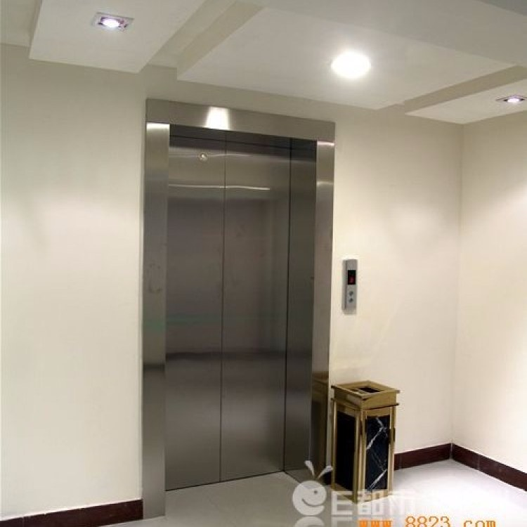嘉兴电梯回收 嘉兴高层电梯拆除
