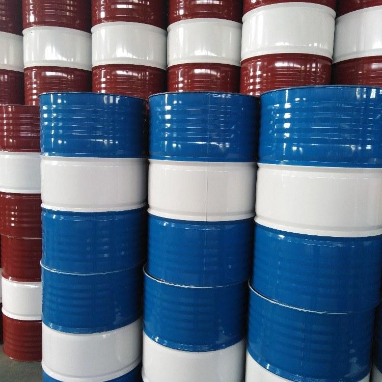 深孔加工乳化油 深孔镗床专用乳化油 莱菲特牌德州生产厂家供应