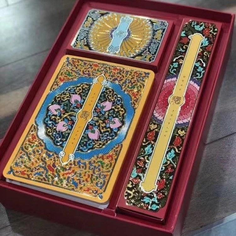 南京苏布包装盒厂,免费打样,品质优,出货快 欢迎来电:025-86628448