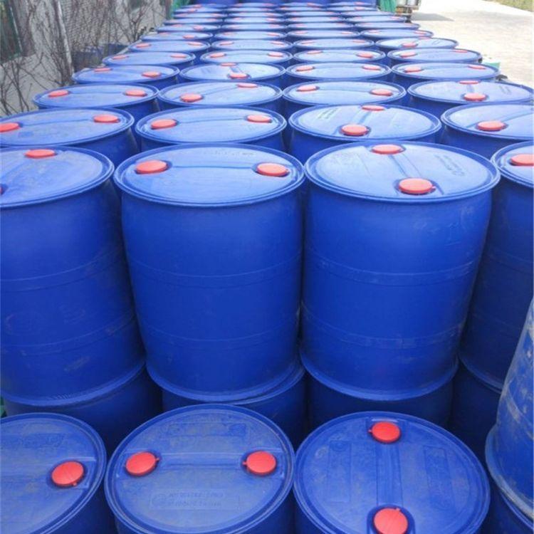 供应硅酸钠液体水玻璃价格优惠